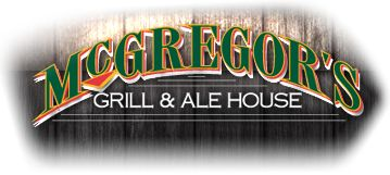 McGregors Social Mixer – Fri, September 28
